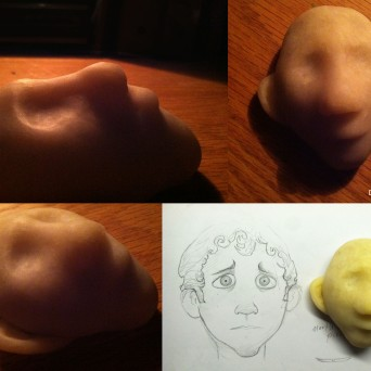 Face (2013)