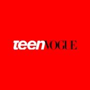 TeenVogue