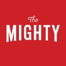 TheMighty