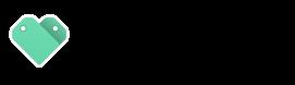 storenvy1