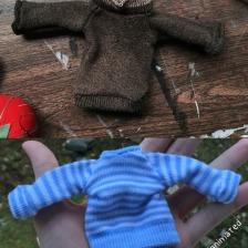 2019 - Sweaters