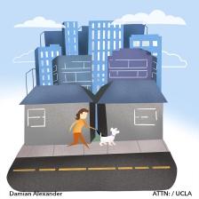 ATTN UCLA 2